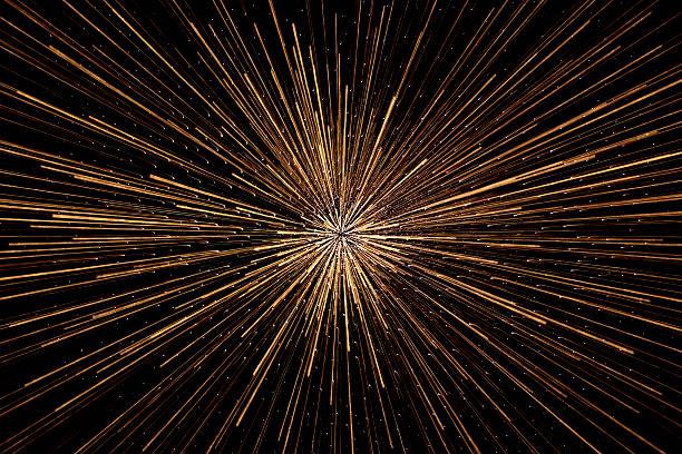big bang - urknall stock-fotos und bilder