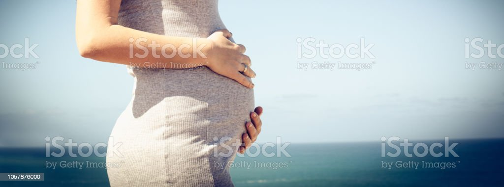 The big day draws nearer. stock photo