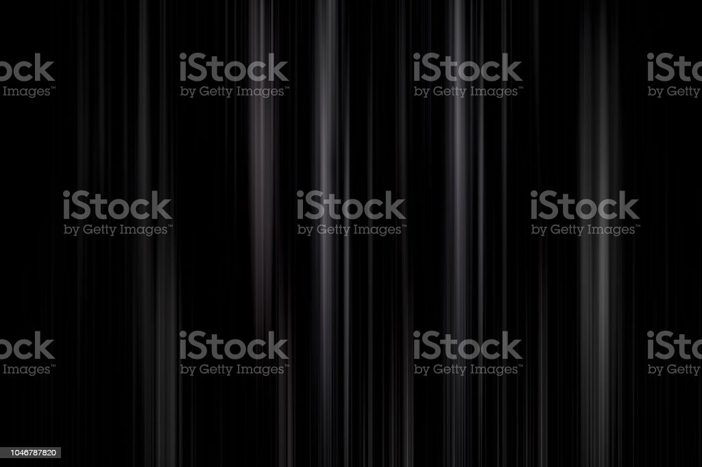 The black and white backgrounds are light gray with silver the light...