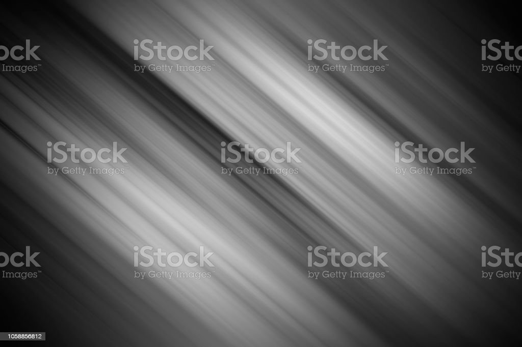Black background and gray background white and gradient and light...