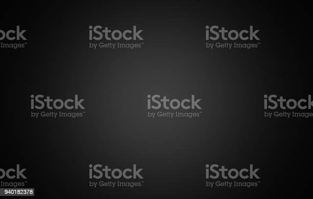 The black and white backgrounds picture id940182378?b=1&k=6&m=940182378&s=612x612&h=2f3voityf7uc81x59ga6nc5gq iobtdwyyrrfysayyy=
