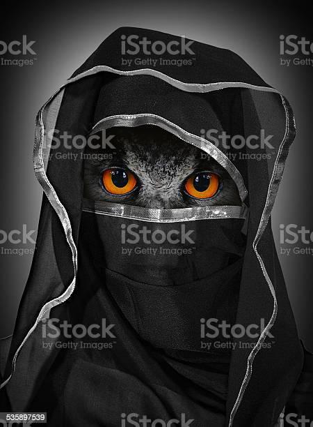 The black witch picture id535897539?b=1&k=6&m=535897539&s=612x612&h=u5rqmulyicc bvkvmycd2hztyupduj9hj n1lg5ffl0=