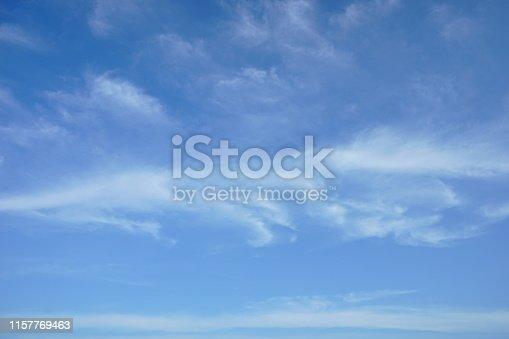 Cloud - Sky, Cloudscape, Overcast, Sun, Cumulus Cloud