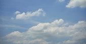 Sky, Summer, Sun, Cloud - Sky, Cloudscape