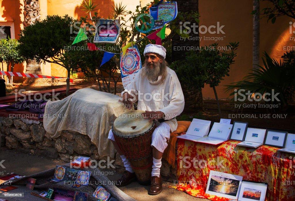 los bongos - Foto de stock de Adulto libre de derechos