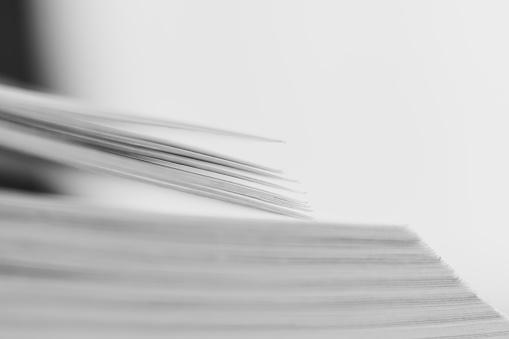 這本書很大 照片檔及更多 一組物體 照片