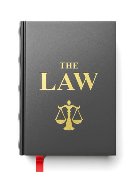 Das Buch der Gesetze – Foto