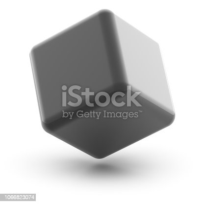 1141440440 istock photo The box on white surface. 1066823074