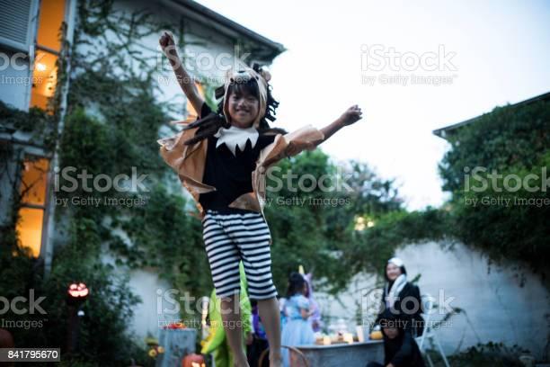 The boy jumps up fine picture id841795670?b=1&k=6&m=841795670&s=612x612&h=p 6okudqdxkjad8h9ugcedjqmzvci8wtiaooakrmqge=