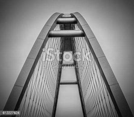 639291528istockphoto The bridge 612227624
