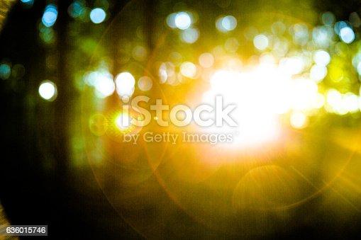 istock The Brightness 636015746