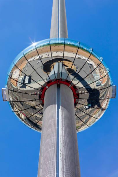 The british airways i360 observation tower in brighton uk picture id921965924?b=1&k=6&m=921965924&s=612x612&w=0&h=1ljwq e7ohctx emj nkrlxszfhrdf2  zolhhc20ok=