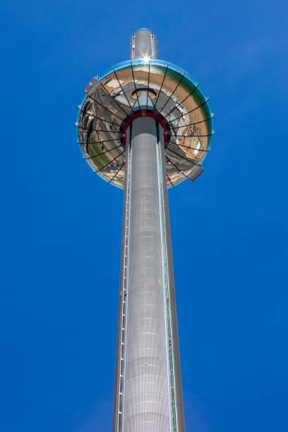 The british airways i360 observation tower in brighton uk picture id921965928?b=1&k=6&m=921965928&s=612x612&w=0&h=bl8rnn9l0hg01ilnpzl1dglnkpjxxfbhvavjxfbm6 a=