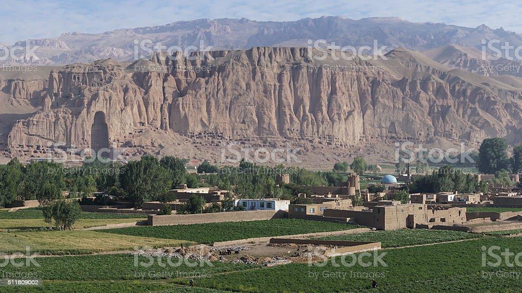 この大仏のバーミヤン - アフガニスタンのストックフォトや画像を多数 ...