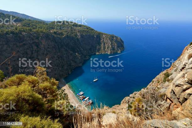 The butterfly valley in oludeniz fethiye in turkey picture id1156423039?b=1&k=6&m=1156423039&s=612x612&h=fmgkjq2m0ycdyyk84mmk qwyhc7b kvaubgo x4dvoc=