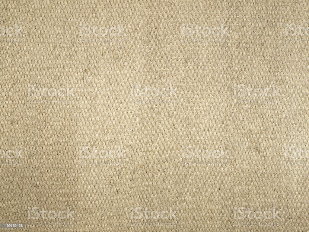The camel wool fabric texture pattern. stock photo