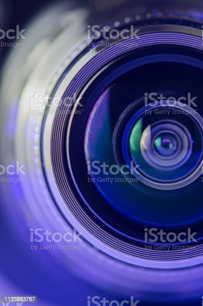 The camera lens and light blue vertical photo picture id1133983767?b=1&k=6&m=1133983767&s=612x612&h=gr2wmgrg3y71gqr7c0odapsnfr5i2lz7pmgyeamwtsm=