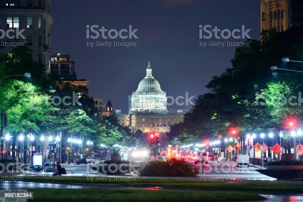 The capitol building and washington dcs cityscape usa picture id999182344?b=1&k=6&m=999182344&s=612x612&h=udkuuzacrmzeylv sxsaczc75xkvbuyg0thxtywsxkq=