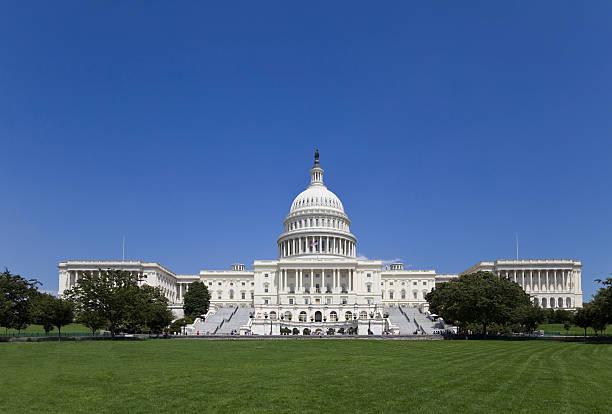 The capitol building seat of united states senate picture id174697721?b=1&k=6&m=174697721&s=612x612&w=0&h=lbbkwm4sdyvwsiojcnkuidcmaxqnjes3rxnoddflohi=