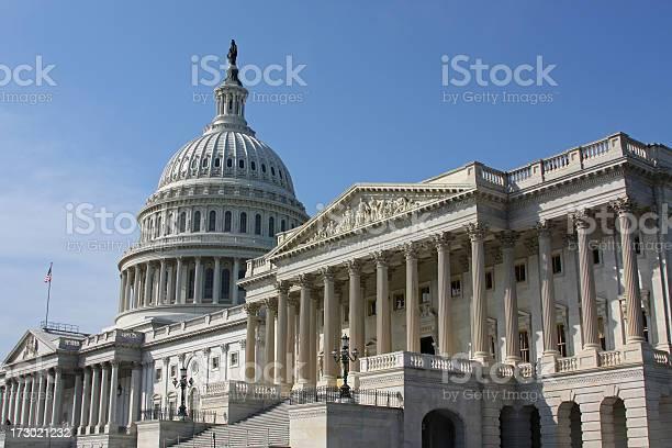The capitol in washington dc picture id173021232?b=1&k=6&m=173021232&s=612x612&h= koqg5eyocg0ymxu8tefbqfy9hc8ynkmeslzbglkeky=