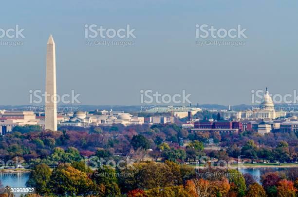 The capitol mall from arlington national cemetery picture id1130968802?b=1&k=6&m=1130968802&s=612x612&h=bjd0zx9ukje7ktm nwvjben9iyk0od6b3alntdwjgr8=