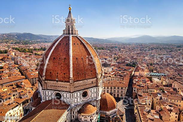 The cathedral santa maria del fiore in florence picture id161857514?b=1&k=6&m=161857514&s=612x612&h=b5i2pxazy0j sm ijqzmb5hebesd 0exx51xtow4tvy=