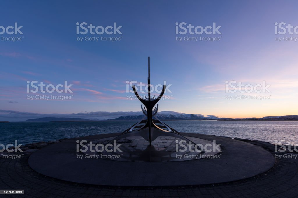 the center angle of solar of sun voyager stock photo