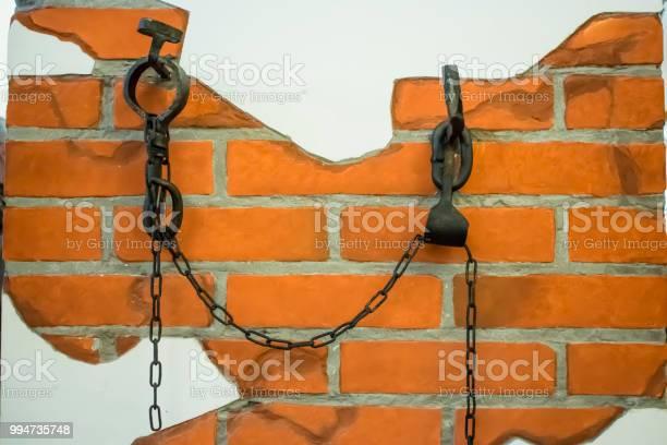 Die Bestrafung Der Sklavin