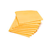 istock The cheddar cheese 685847530
