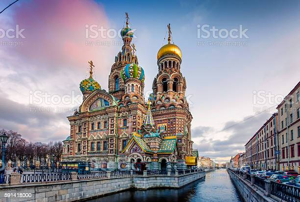 The church of the savior on spilled blood picture id591418000?b=1&k=6&m=591418000&s=612x612&h=ise e5zcxvi1ovdu3siddvw9v4f3 6izlp5zluyz3nu=