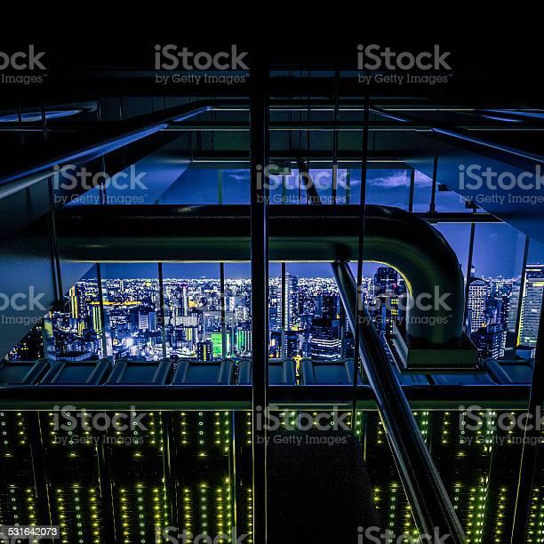 The citys brain picture id531642073?b=1&k=6&m=531642073&s=612x612&h=vsg8r9oymbec5bu8eskvfgvoymdssa18xcxcb9wqvwq=