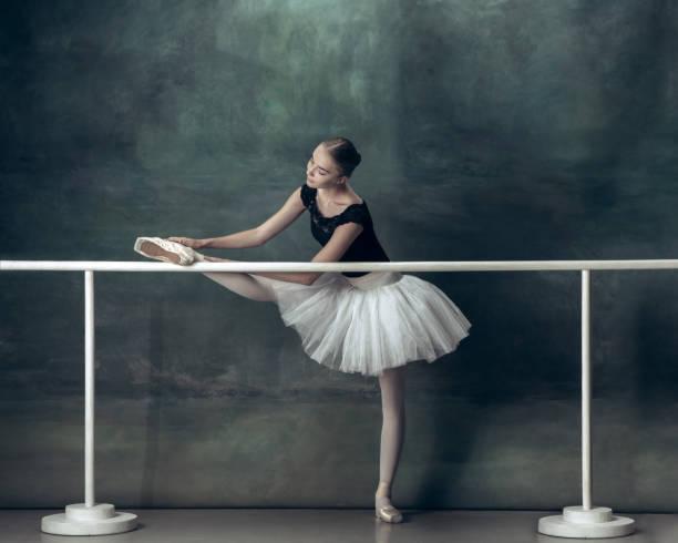 Häfta Faderlig utsända  652 Ballerina Bar Stock Photos, Pictures & Royalty-Free Images - iStock