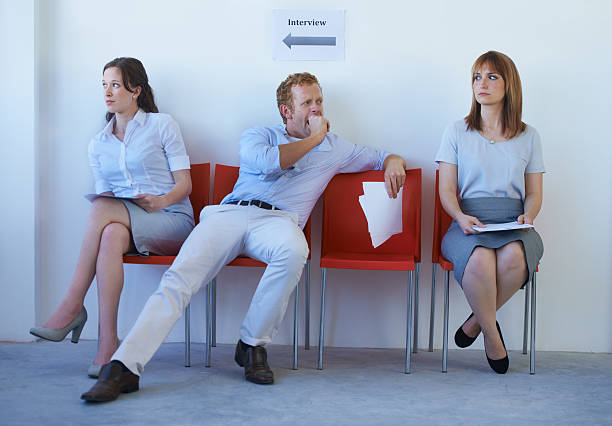 Top 30 Man Slouching In Chair Stock Photos Pictures And