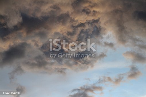 1089986346 istock photo The cloud black before storm in thailand 1147934230