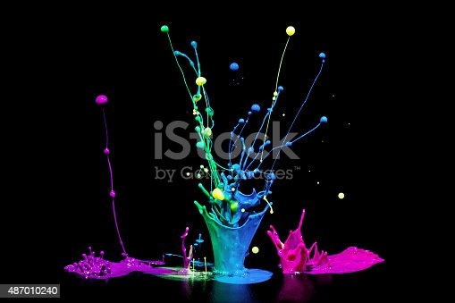 istock The Color of Music 487010240