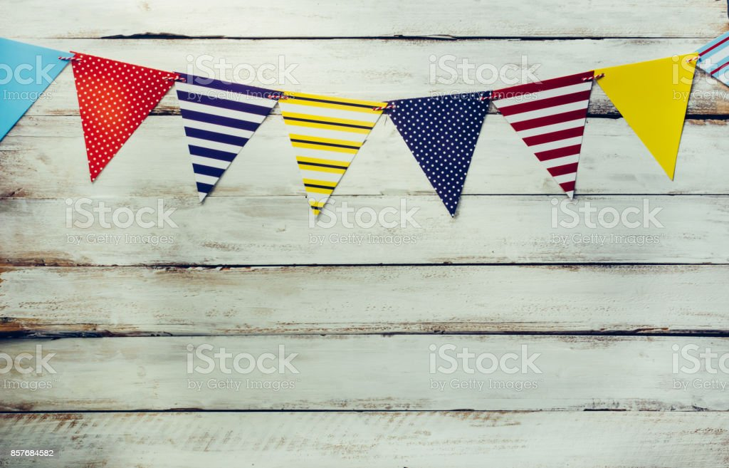 Flagline Wood-H