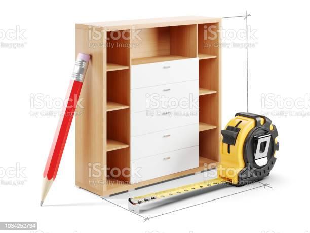 The concept of furniture manufacturing picture id1034252794?b=1&k=6&m=1034252794&s=612x612&h=h7w 7ubqg 1ufyjqynsx jmli7vpynmgj nmu3egw k=