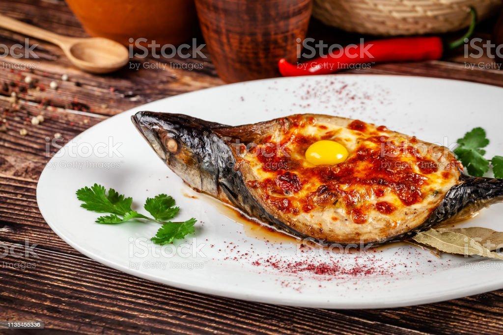 グルジア 料理