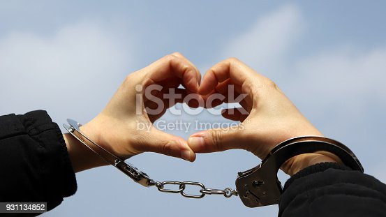 istock The concept of love confession. 931134852