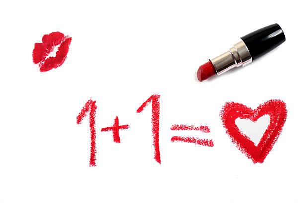 любовь концепции - formula 1 стоковые фото и изображения