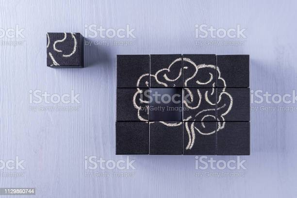 The concept of the human brain education science and medical concept picture id1129860744?b=1&k=6&m=1129860744&s=612x612&h= 8h1gklqg8wx8v63w9hj49rndbq ozp9ckma53ojbjw=