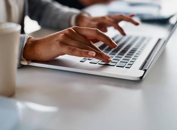Die Geschäftswelt erfordert Konnektivität – Foto
