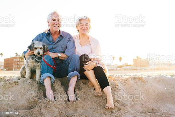 The cost of retirement happiness picture id618452144?b=1&k=6&m=618452144&s=612x612&h=2ygs0o81vawlsao7ixfp4h1nvlg1nbx nupc1iguuwo=