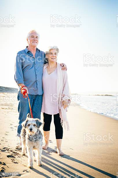 The cost of retirement happiness picture id622419504?b=1&k=6&m=622419504&s=612x612&h=juhojjscb gifrlfg2qdhg37pqifxjgtjazywba9qmo=