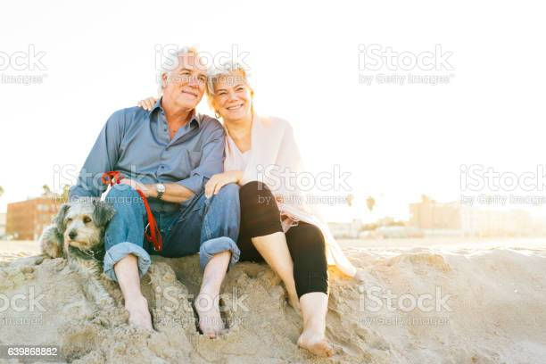 The cost of retirement happiness picture id639868882?b=1&k=6&m=639868882&s=612x612&h=xr9ib6zxle pvhysy  g94knhab4ceke8flwo5ox4qa=