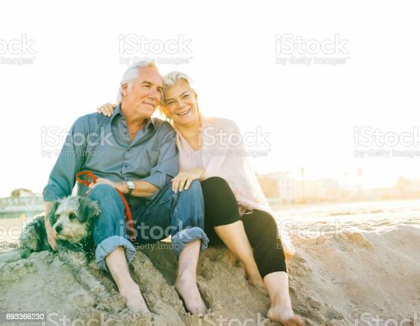 The cost of retirement happiness picture id693366230?b=1&k=6&m=693366230&s=612x612&h=k9nqyfpewf2x2jxyvmwpmupznabiz7frapqttaya588=