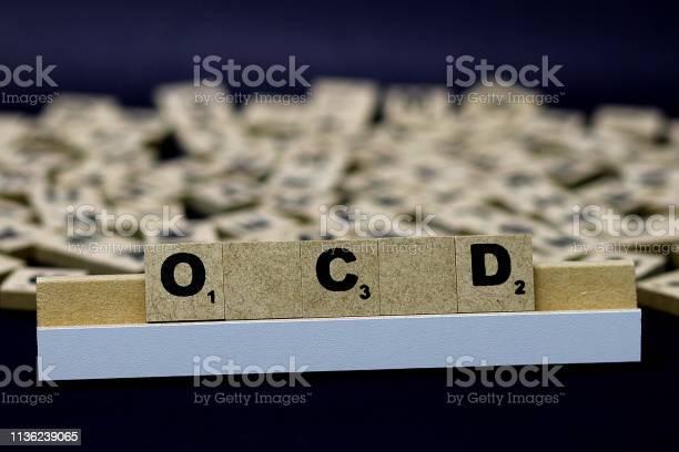 The crossword game picture id1136239065?b=1&k=6&m=1136239065&s=612x612&h=10wurwverfevx21fkg37p ae8ize98miltdxlqcazrs=