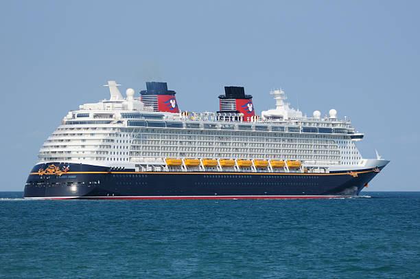 The cruise ship disney dream picture id458114557?b=1&k=6&m=458114557&s=612x612&w=0&h=u3enqgnj22xmlnur5gssqlblynuh8ls0rabd ahq6fa=