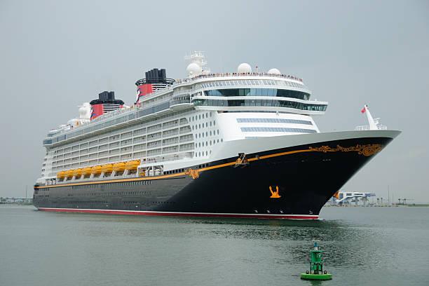 The cruise ship disney dream picture id458117057?b=1&k=6&m=458117057&s=612x612&w=0&h=bxvztzm3ctb724zo3ipgdt0bvmsnmd0 gand018yuva=