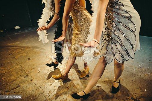 hot women, jazz, dancing, glamour, vintage, roaring twenties,
